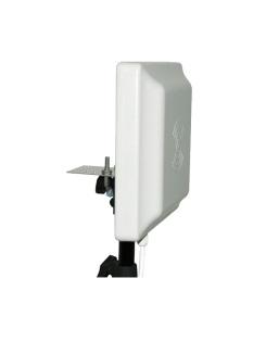 UHF超高频电子标签一体机