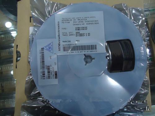 [求]l9637d 标准包装 2,500               类别 集成电路(ic)