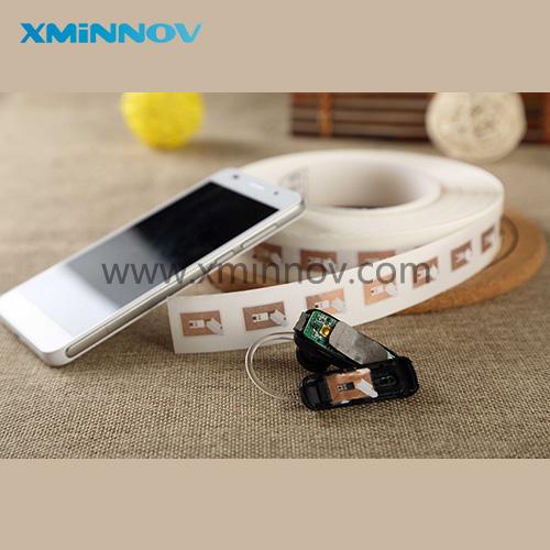 高频电子标签|NFC标签|RFID标签|厦门英诺尔15980801945