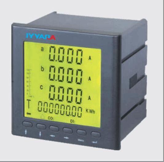 供应TD600多功能仪表