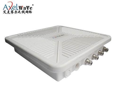 安徽智能电网远程网络传输输变电设备综合状态无线监控