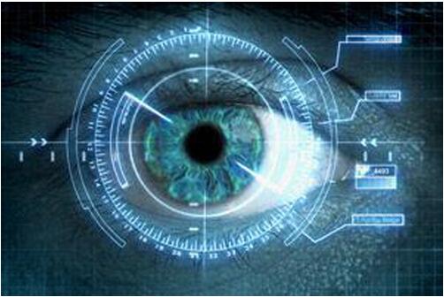 生物识别的十大关键技术解析