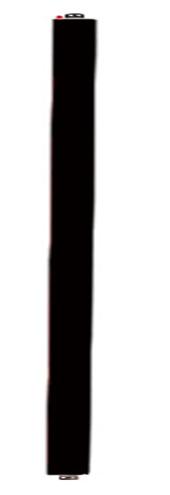 UHF货架天线