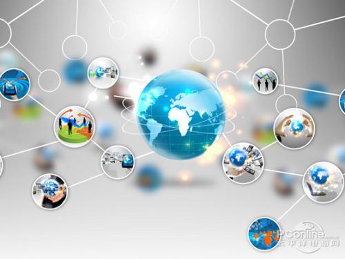 华为eLTE-IoT如何应对物联网市场联接挑战