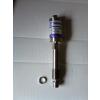 吹膜机PT111-60MPa-M22产品介绍
