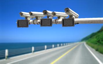 感知监控系统:道路监控更主动更智能