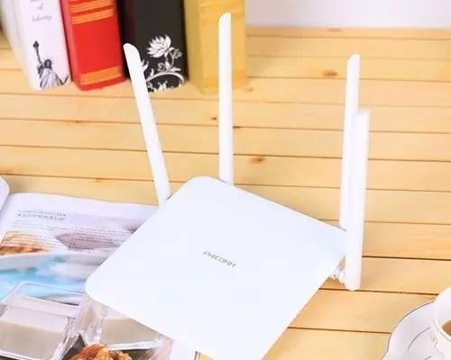 看不见离不开 生活中WiFi是如何工作的?