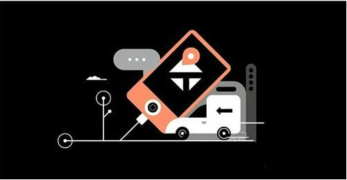 盘点最前沿的智能交通技术