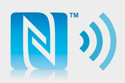 手机NFC功能可以做什么?