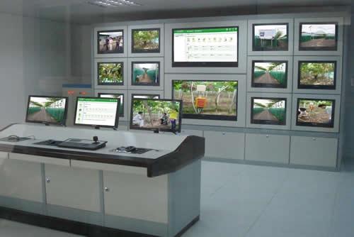 恺易物联网解读:物联网技术在智慧农业中的应用