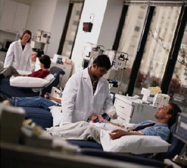 社区医疗安防解决方案