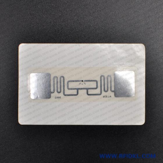 租赁产品管理标签、超高频标签 、inlay标签