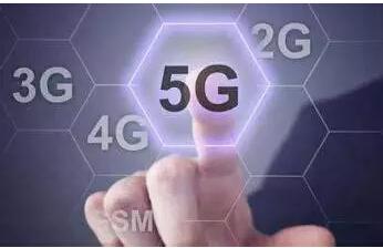 且说5G,再聊你所不知道的5G新空口技术