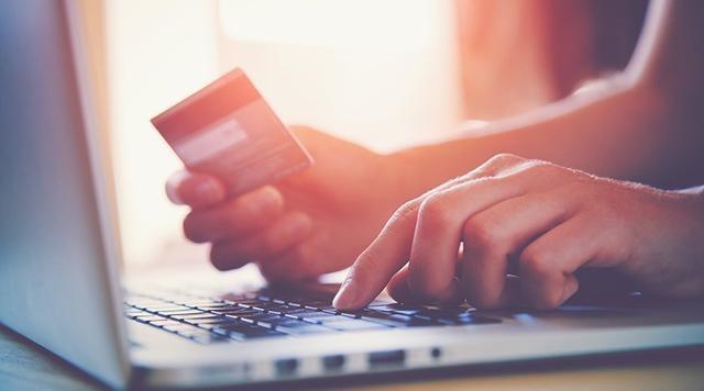 物联网时代全球零售市场的四大变革