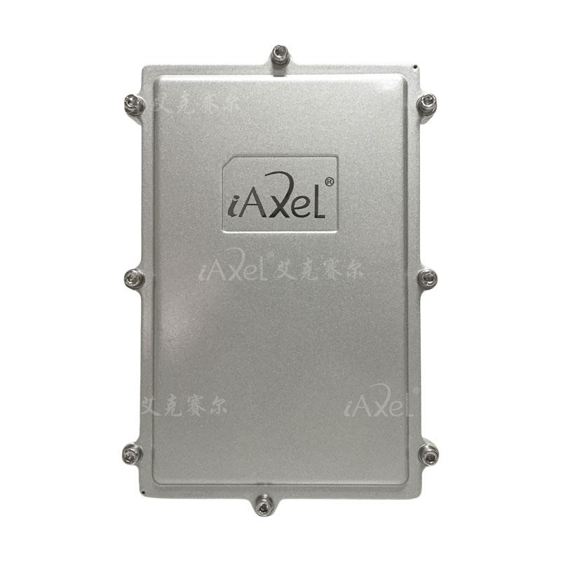 上海高速公路重点路段无线监控系统5.8G无线AP艾克赛尔厂家