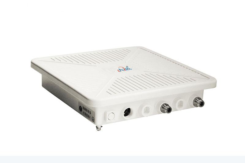 天津森林防火视频监控远程无线监控系统室外无线网桥
