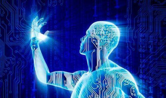 踏上风口!物联网生态形成 机智云利用AI促产业发展