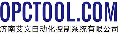 济南艾文自动化控制系统有限公司
