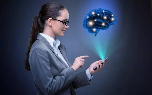 初识人工智能(AI)
