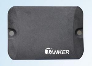 滕格科技超高频RFID特种电子标签TLO-P1
