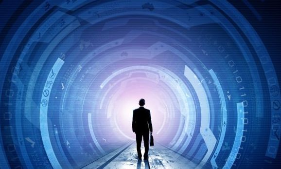 消费者角度看物联网大数据未来图景