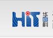 贝斯特BSTBET.COM_湖北华威科智能股份有限公司