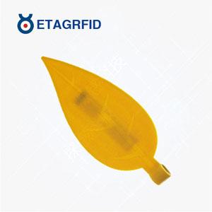 探感物联推出RFID树木标签