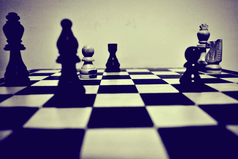 蜂窝物联网标准博弈:多模芯片成产业链关键