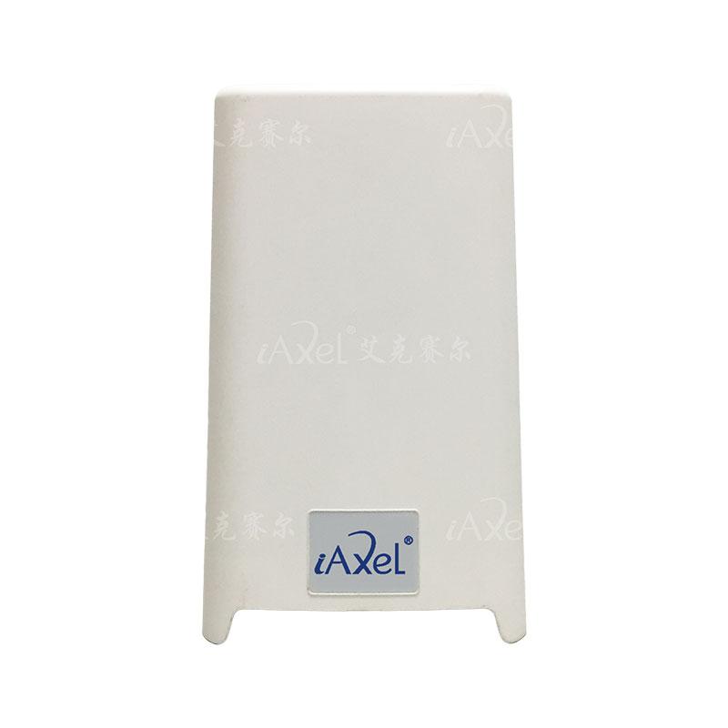 艾克赛尔壁挂式室内覆盖设备企业级无线路由器