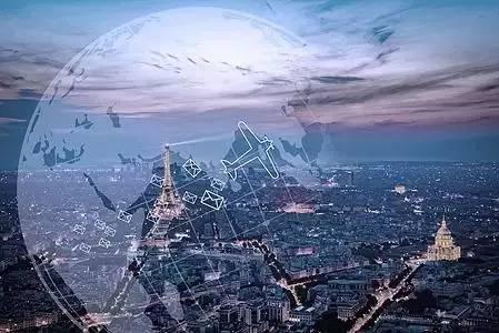 物联网大数据将吞噬整个地球
