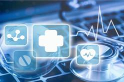 基于物联网的医疗健康:一个1630亿美元的巨额潜力市场