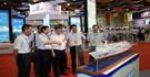 第十二届中国(中山)装备制造业博览会暨第三届中国(中山)高端激光应用技术展览会