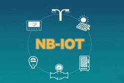 NB-IoT催生智能医疗大变革