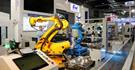 2018上海国际先进制造与智能工厂展览会