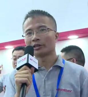思必拓黄建宁专访