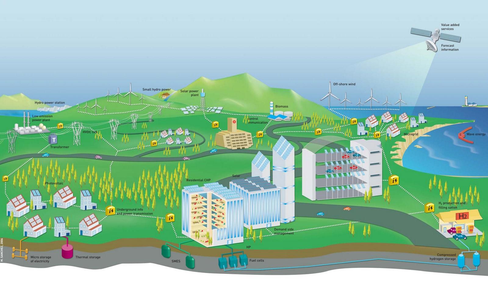 第九届中国国际现代农业博览会---邀请函