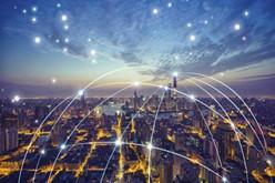 2025年全球物联网之连接技术类型的市场预测