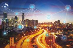 物联网时代已来,市场空间到底有多大?
