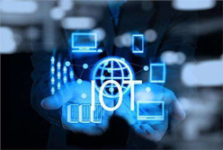 物联网的效益、市场与安全趋势解析