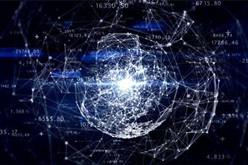 人工智能+物联网! 看巨头如何布局AI落地