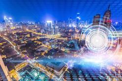 智慧城市:边缘计算可能是必不可少的关键