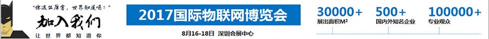 商务频道Banner