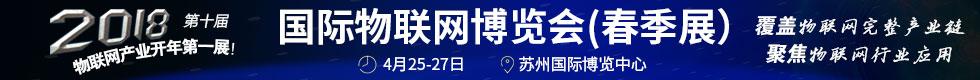 专题Banner